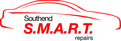 southend smart repairs logo